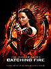Hunger Games Fire
