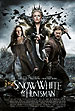 snow white huntsman