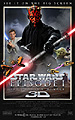 star wars ep1 3d
