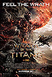 wrath titans
